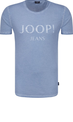 Joop! Jeans T-shirt Craig | Modern fit