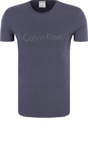 Calvin Klein Underwear T-shirt | Regular Fit