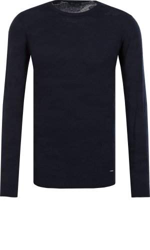 Gas Edy/s sweater