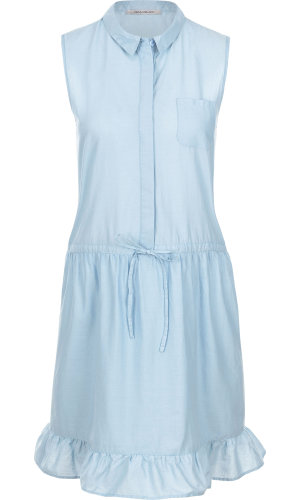 Pennyblack Maggese Dress