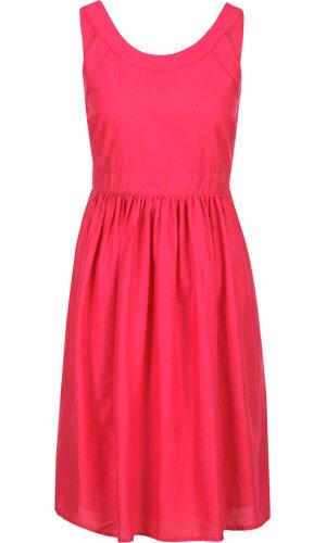 Pennyblack Magenta Dress