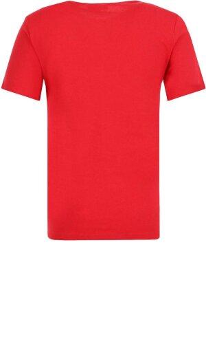 Boss T-shirt | Regular Fit