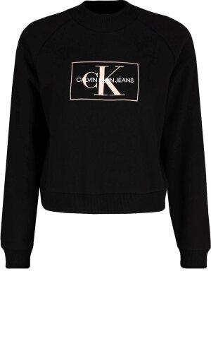 Calvin Klein Jeans Bluza | Regular Fit