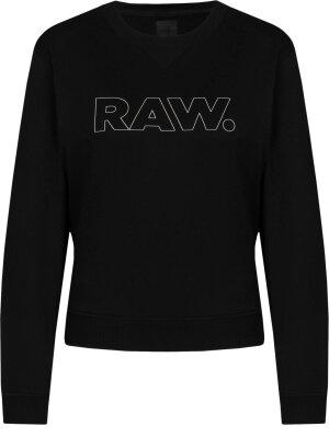 G-Star Raw Bluza RC Triffey | Straight