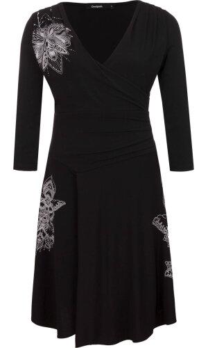 Desigual Sukienka Alison