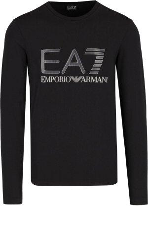 EA7 Longsleeve | Regular Fit