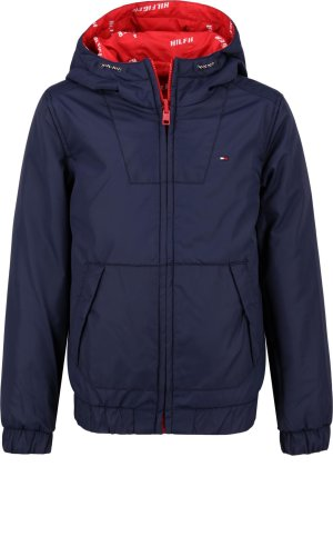 Tommy Hilfiger Reversible jacket ESSENTIAL | Regular Fit