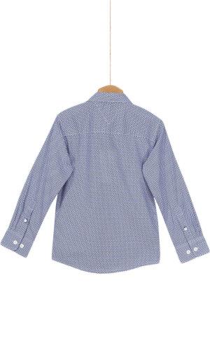 Tommy Hilfiger BRIAN Shirt