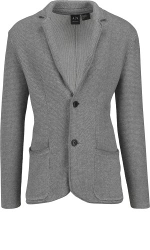 Armani Exchange Blazer | Relaxed fit