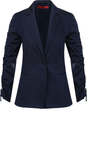 Hugo Adissi suit jacket