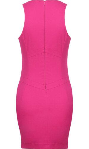 Pinko Sukienka Laraine