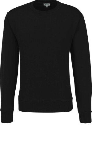 Kenzo Sweatshirt | Loose fit