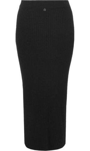 Pennyblack Oculato Skirt