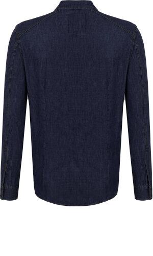 G-Star Raw Shirt Landoh Deconstructed | Regular Fit