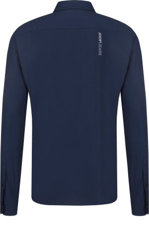 Joop! Jeans Koszula Harro | Slim Fit