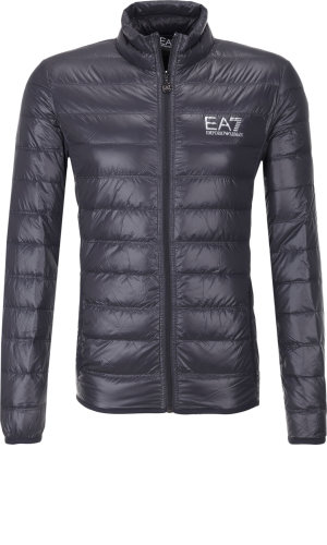 EA7 kurtka