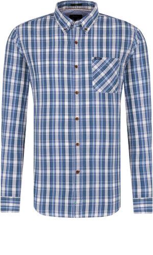 Pepe Jeans London Koszula CURTIS | Slim Fit