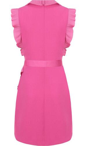 Pinko Sukienka Cindy