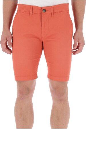 Pepe Jeans London Shorts MC Queen | Regular Fit