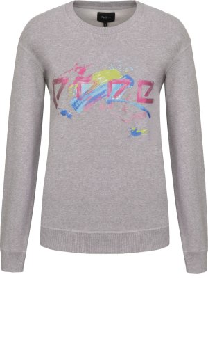 Pepe Jeans London Jumper Fiona