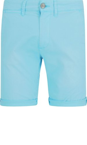 Pepe Jeans London Shorts MC Queen | Regular Fit