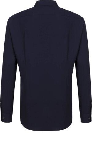 Strellson Shirt Silas