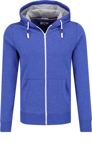 Tommy Jeans Sweatshirt ESSENTIAL | Regular Fit