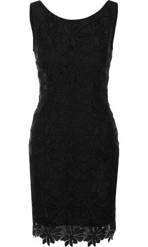 Pennyblack Magione dress
