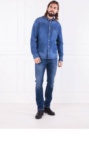 Pepe Jeans London Shirt PORTLAND | Slim Fit