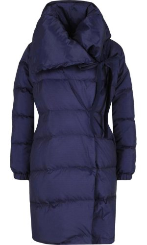 MAX&Co. Jacket dama | Regular Fit