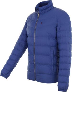 Strellson 4seasons jacket