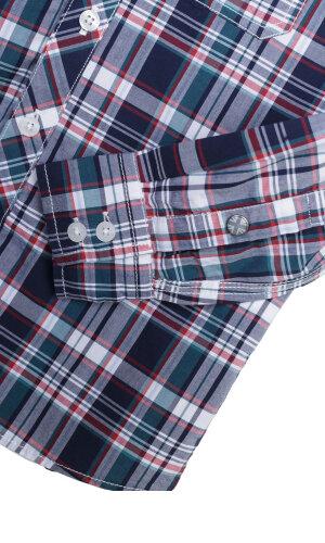 Pepe Jeans London Samir Shirt