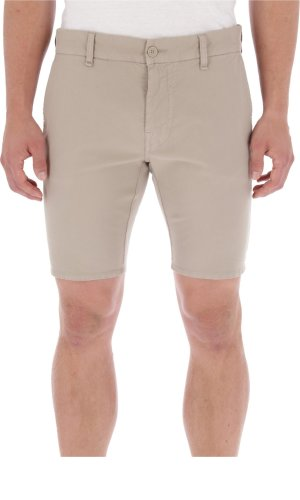 Guess Jeans Szorty | Regular Fit