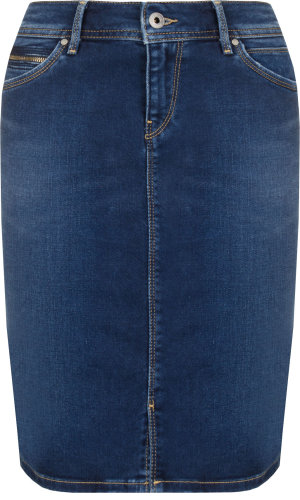 Pepe Jeans London Skirt Taylor