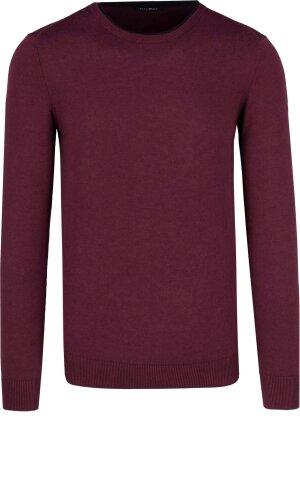 Gas Sweter Janni A/S   Slim Fit