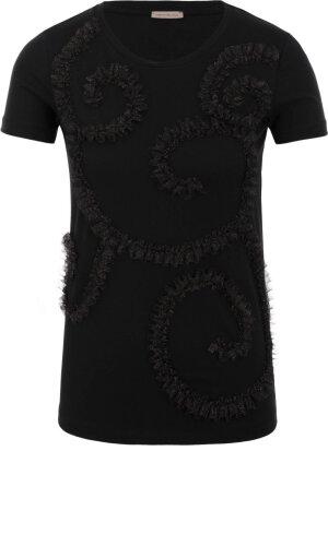 Pennyblack T-shirt Regale