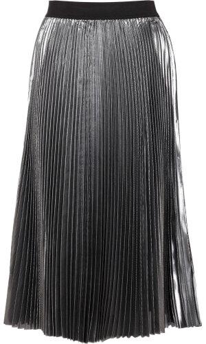 Escada Sport Ratallica Skirt