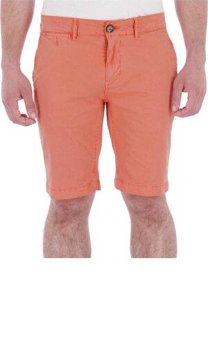 Pepe Jeans London Shorts BLACKBURN SHORT BRIGHT | Regular Fit