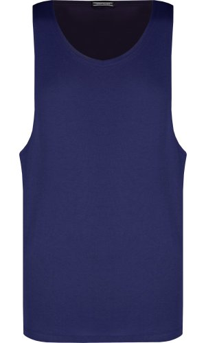 Tommy Hilfiger TANK TOP | Regular Fit