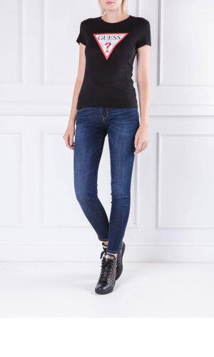 Guess Jeans T-shirt   Regular Fit