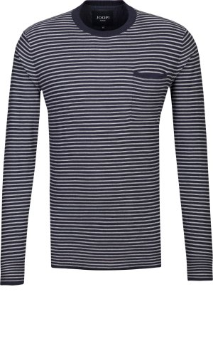 Joop! Jeans Sweter Fillipo | Regular Fit