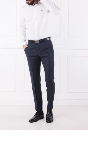 Strellson Trousers Jans | Slim Fit