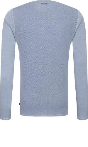 Joop! Jeans Sweter Nigel | Regular Fit