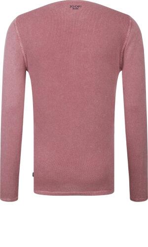 Joop! Jeans Sweter | Regular Fit