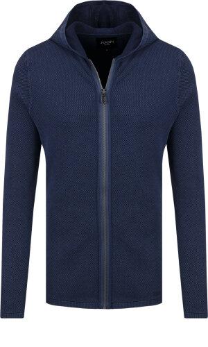 Joop! Jeans Bluza Hustaf | Modern fit