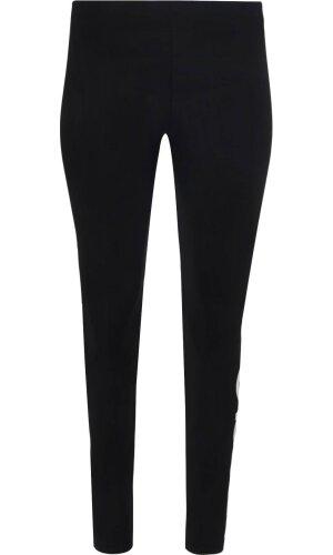 Hugo Spodnie Neggy | Extra slim fit