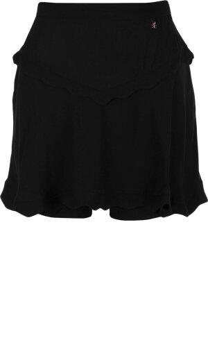 Elisabetta Franchi Spódnico-spodnie