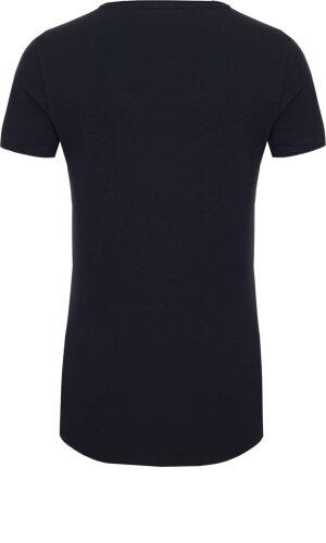 Tommy Hilfiger T-shirt Lizzy   Slim Fit