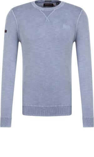 Superdry Garment Dye L.A. sweater