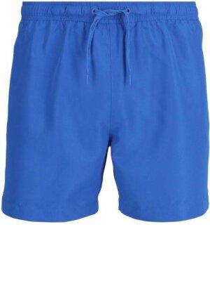 Calvin Klein Swimwear Szorty kąpielowe Core Solids | Regular Fit